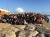 SAÍDA DIDÁCTICA A LISBOA XA EN CAPARICA