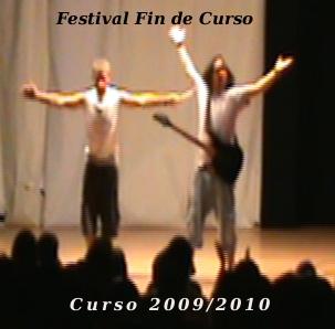 Festival 2010/2011