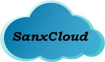 SanxCloud