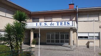 Imaxe do IES