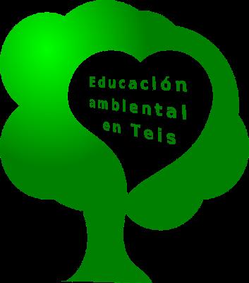 Medio ambiente IES de Teis