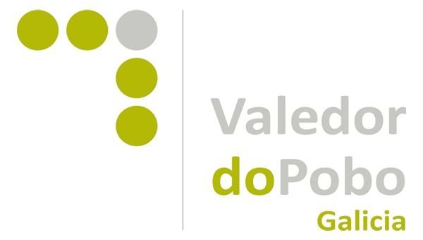 VALEDORA DO POBO