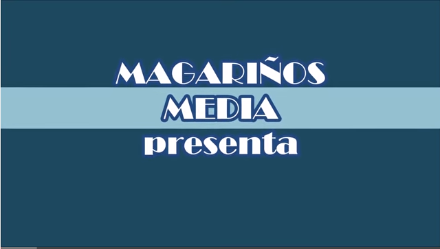 magariños media