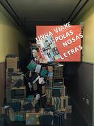 Exposición Letras Galegas