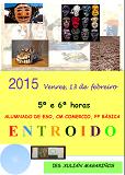 Entroido 2015