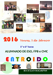 eNTROIDO 2016