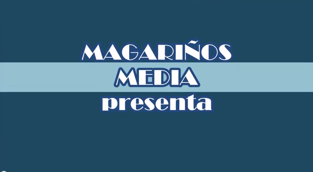 Magariños Media