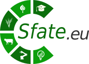 Sfate Project