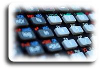 Calculator Foto hecha por Jorge Franganillo (CC)
