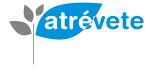 Logo_atrevete