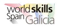 Galicia Skills
