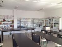 Museo didáctico dos alimentos