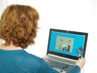 Maquetas virtuais industriais para Arduino