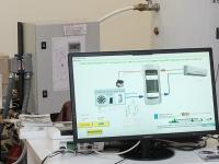 Producción de calor ecolóxica con equipo frigorífico baseado en hidrocarburos