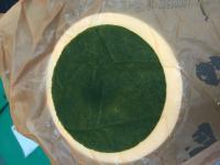 Obtención e caracterización de fibras vexetais para ser utilizadas como ingrediente alimentario