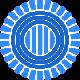 Logo da empresa do viveirista