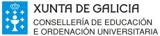 .::MENÚS SAUDABLES NO COMEDOR ESCOLAR::.::XUNTA DE GALICIA::.