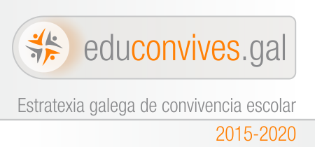 educaconvives