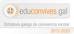 educonvives