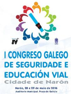Logo do Congreso