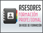 asesores FP