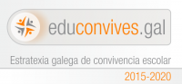 Educonvives.gal