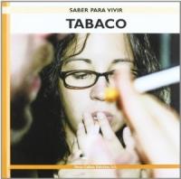 Portada de Tabaco