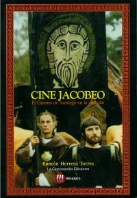 Portada de Cine Jacobeo