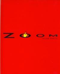 Portada de Zoom