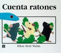 Portada de Cuenta ratones