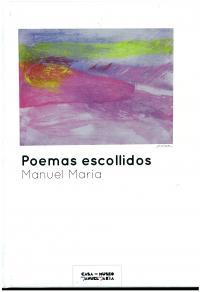 Portada de Poemas escollidos