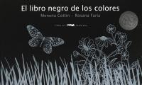 https://www.edu.xunta.gal/biblioteca/bdlibros/imaxes/lib/peq/peq_5487.jpg