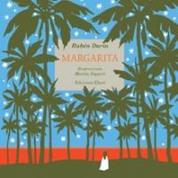 Portada de Margarita