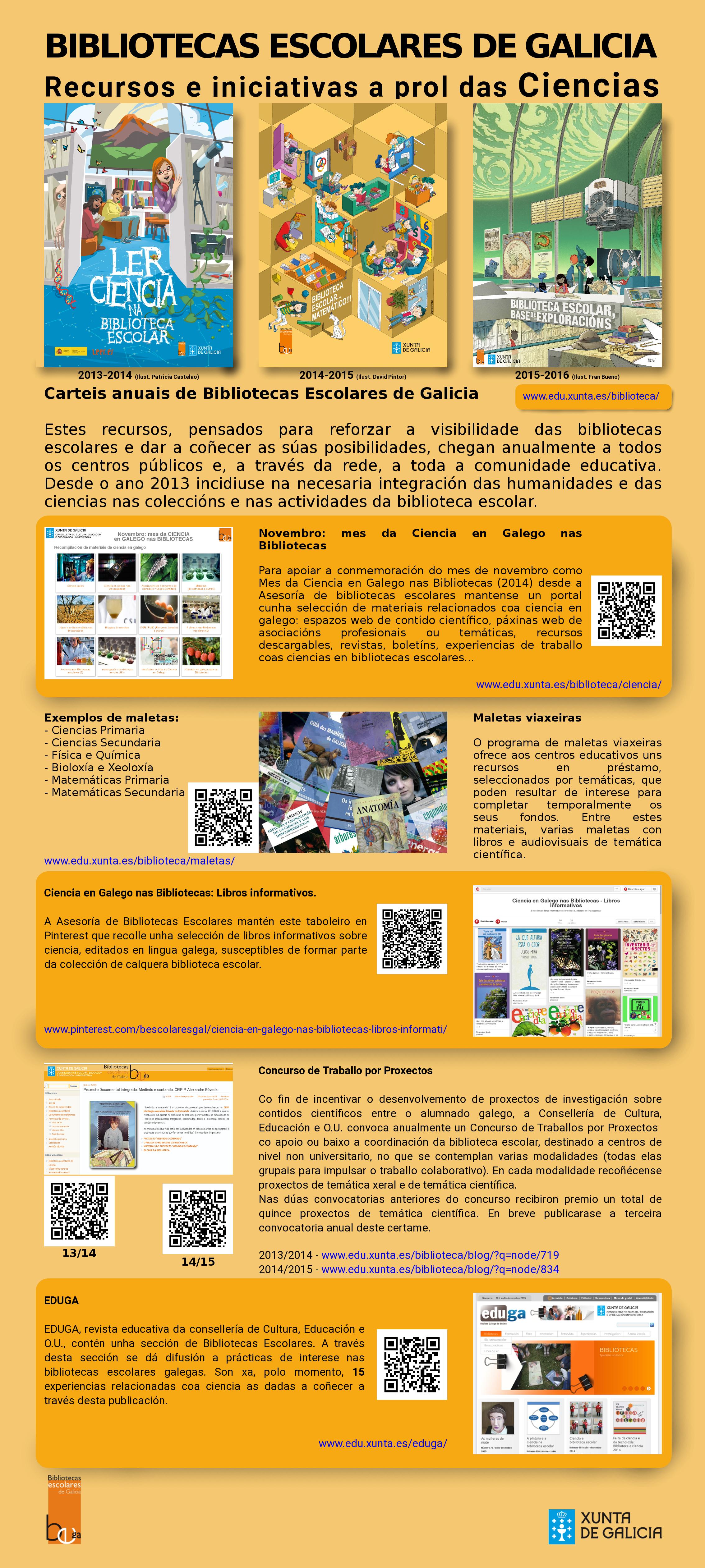 http://www.edu.xunta.es/biblioteca/blog/files/20160405_Ploter_ciencias_v1-2.png
