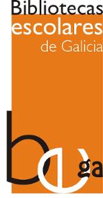 Logo BE 150 píxeles