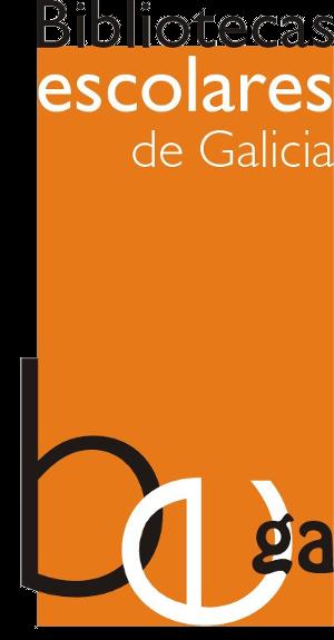http://www.edu.xunta.es/biblioteca/blog/files/BE_web_transp_300.png