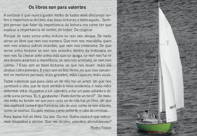 http://www.edu.xunta.es/biblioteca/blog/files/diptico16_2.jpg