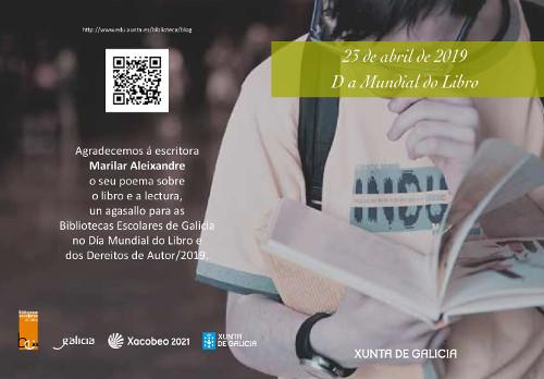 https://www.edu.xunta.es/biblioteca/blog/files/marcapaxinas1_web.jpg
