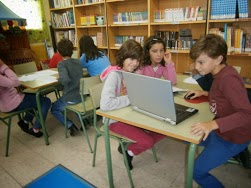 Aprender a investigar  Proposta para 4º e 6º de primaria