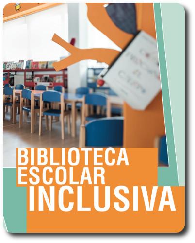 http://www.edu.xunta.es/biblioteca/blog/?q=node/1101
