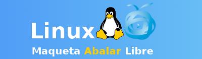 Espazo Linux