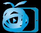 Logo EDIXGAL
