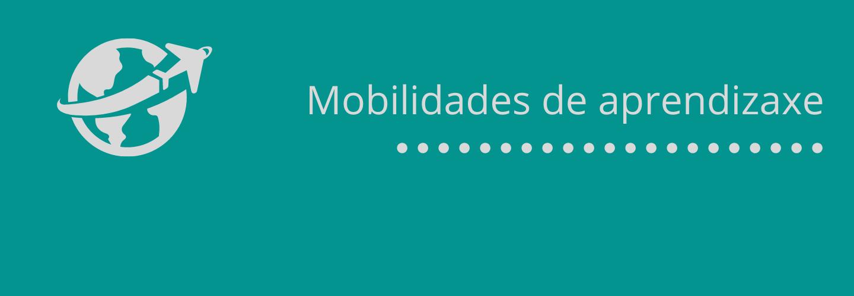 encabezado_mobilidades