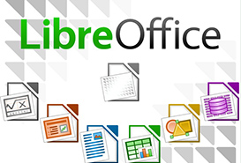 LogoLibreOffice