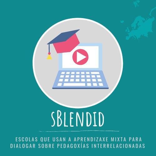 sblendid_logo