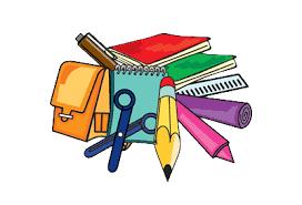 Publicación de listaxes fondo libros e recollida de Vales de Libros e Vales  de Material | CEIP A Canicouva