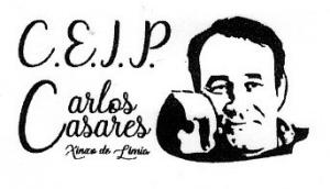 AV Carlos Casares