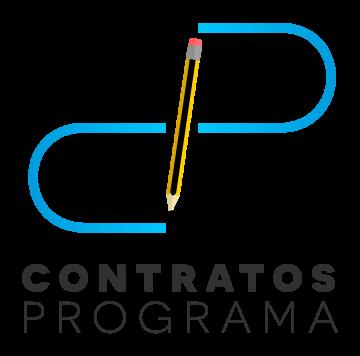 Resultado de imagen de contratos programa png