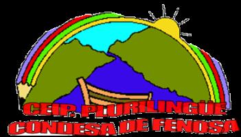 Aula Virtual do Ceip Plurilingüe Condesa de Fenosa