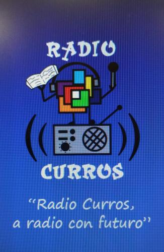 https://www.ivoox.com/radio-curros-segunda-emision-audios-mp3_rf_45433318_1.html